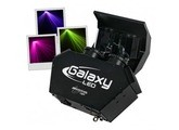Scanner led JB Systems Galaxy - 2x10W