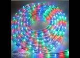 JB Systems LED ROPELIGHT