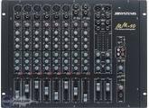 JB Systems MM 10