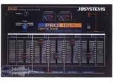 jb systems pro 16x