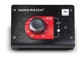 Vends Nano Patch