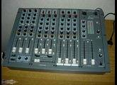 VENDS TABLE DE MIXAGE DJ JCB SMX 800