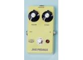 JHS Pedals 1966 Bender
