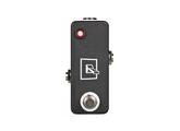 Vend JHS Pedals Mute Switch