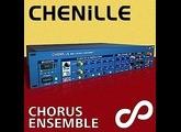Jiggery Pokery Chenille Chorus Ensemble RE