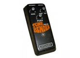 JMI Amplification MKIII Tone Bender