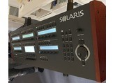 John Bowen Synth Design Solaris Expander