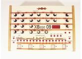 JoMoX XBase 09