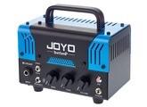 Vente Joyo Bluejay