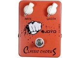 Joyo JF-05 Classic Chorus
