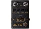 Joyo UZI Distortion
