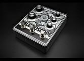 Vends Kaleidoscope JPTR FX neuf