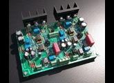 KA Electronics Dual Class-A II Output (DCAO2)