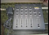 Kawaï MX-4S Manual