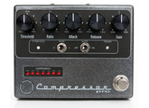 Keeley Electronics Compressor Pro