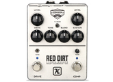 Keeley Electronics Red Dirt Studio Deluxe