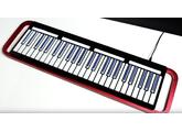 Vends KMI K-Board Pro 4 neuf