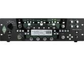 Vend Kemper + rack + ampli de puissance + Contrôleur MIDI Behringer FCB1010
