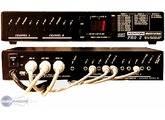 Vends Kenton pro 2 (MIDI TO VC GATE X 2 )