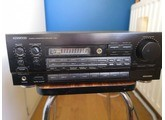 Ampli Dolby Surround Kenwood A94