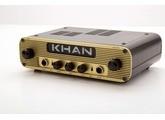 Khan Audio Pak Amp 1