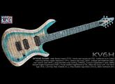 Kiesel KV6