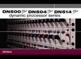 DN504+
