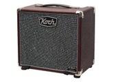 Vends ampli Koch Classic SE 12
