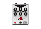 Komet Amplification K.O.D.A.