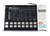 vends carte sampling du Korg DDD1