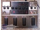 Vends Korg ToneWorks G5 (synth bass)