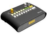 Korg KR Mini Rhythm Machine