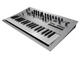 KORG Minilogue Owner Manual