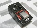Korg OVD-1 Overdrive