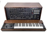 Synthé Story du Korg PS-3200 par le mag Keyboards