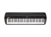 Piano numérique KORG SP-250