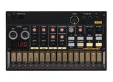 Vends Alimentation Korg Volca Series