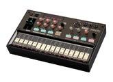 Transient Module 8S, sequencer analogique a controle numérique