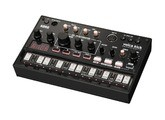 Korg Volca Kick - Analog Kick Generator - Used - Mint Condition with 6 Month Alto Music Warranty!