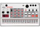 Vends Volca Sample 2, Volca Modular, Volca Kick, Volca Bass, avec mini mixer stereo passif, Ripcord usb et plug pour 5 volca