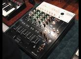 Vend Table de mixage Korg Zero 4