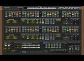 Krakli Software Arminator 2
