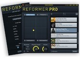 Krotos Reformer Pro