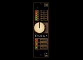 """VENDS préamp Kush Audio Omega (préamp """"à la Kemper"""") - Api 500"""