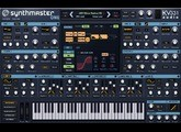 KV331 Audio SynthMaster One