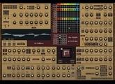 KX77FREE Kx-PolyM-CSE [Freeware]