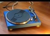 Vends platine LAD (London Acoustical Developments) GAJ 828