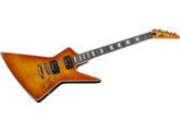 Lâg Phil Campbell S2000PC