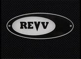 Lancaster Audio Revv 2x12