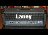 Laney BH150